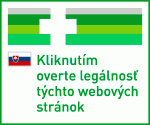LogoSancoInternet_SK_B-300